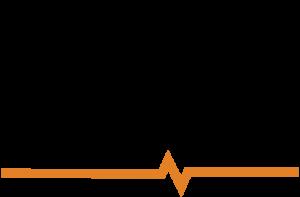 communication analytics logo
