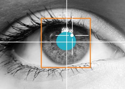 Artikel InstoreOnly: Eye tracking en het brein