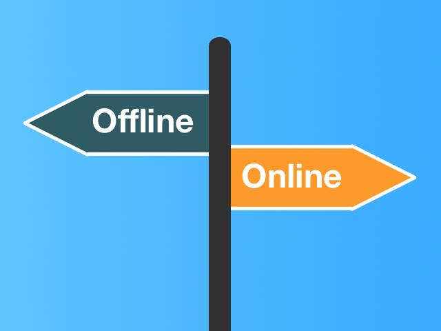 Publicatie: Effect offline campagnes net zo inzichtelijk als online campagnes