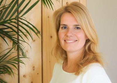 Anne-Marie Ketelaar nieuwe Managing Director van Communication Analytics