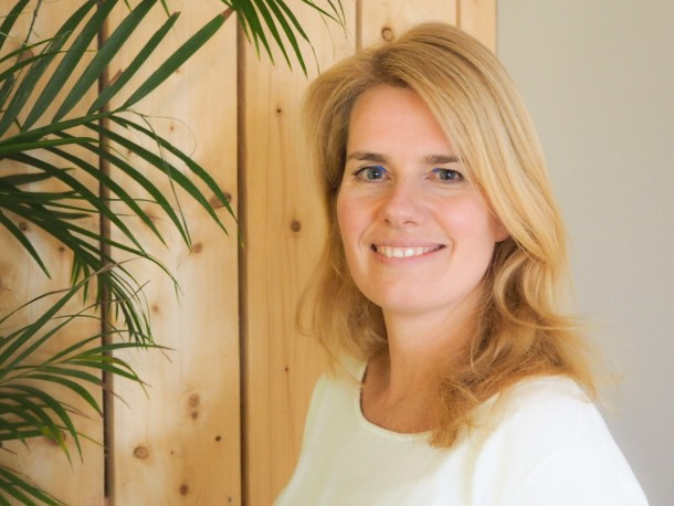 Anne-Marie Ketelaar nieuwe Managing Director van Communication Analytics