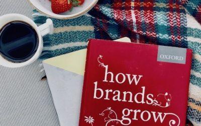 Je merk laten groeien via CEPs