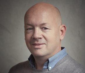 Sander Gaalman toegevoegd aan MT Validators