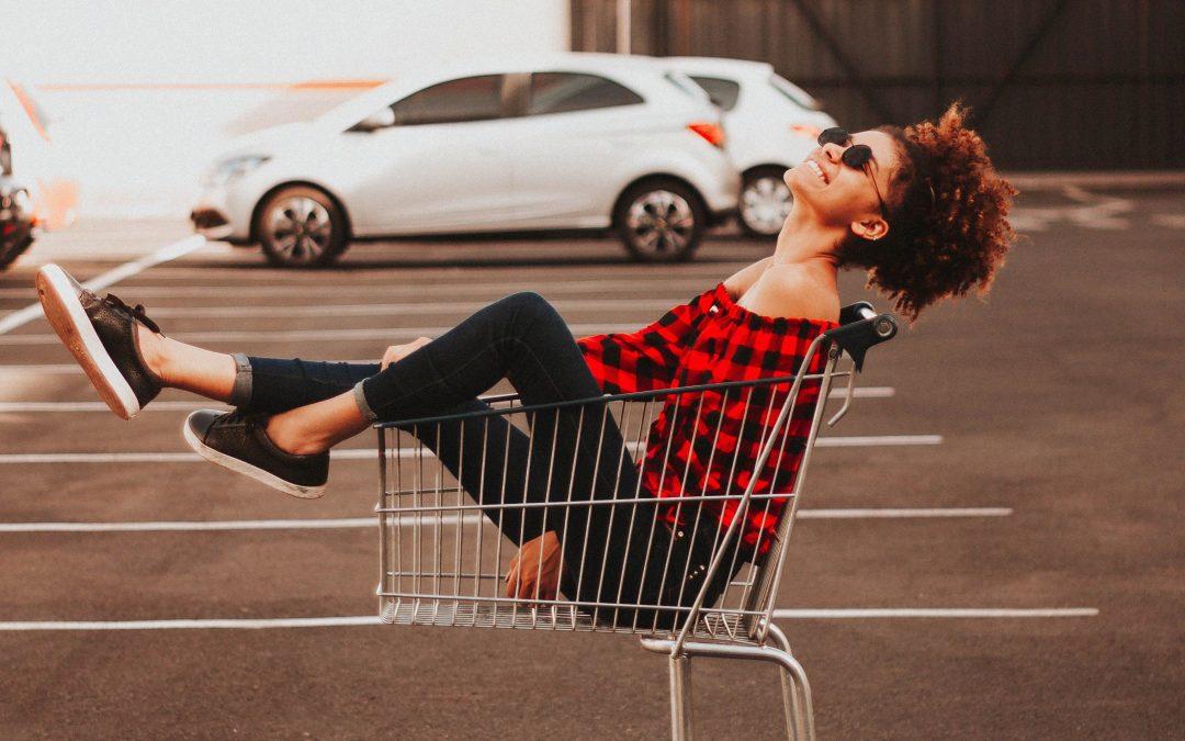 Roundtable of Innovation 30 april: Hoe (on)bewust gedragen consumenten zich in retailomgevingen?