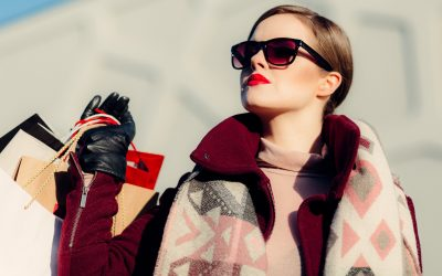 We koersen af op economische crisis, luxe producten blijven populair (update #2)