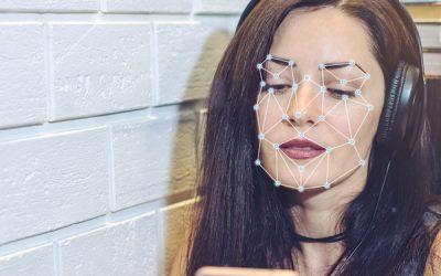 Validators ontwikkelt online neurotool EmotionFlow met Facial Coding en A.I. algoritmes