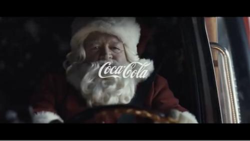 Leren van de Coca-Cola kerstcommercial: 4 praktische tips voor jouw creatie