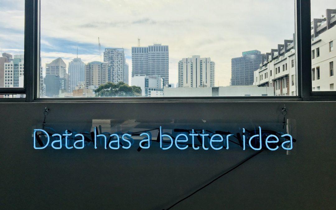 Validators zoekt Data Warehouse Specialist